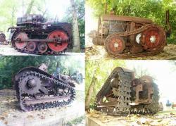 tractors-non-restaured-1.jpg