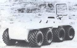 trail-truck-articulated-8x8-1973.jpg