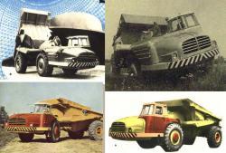 traktor-t-180a.jpg