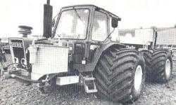 tramliner-sprayer-sp-1.jpg