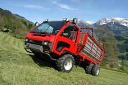transporter-aebi-tp48.jpg