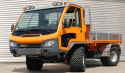 transporter-aebi-vi450-4x4.jpg