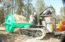 transporter-for-forestry.jpg