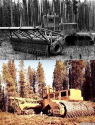 tree-crusher-letourneau-g175.jpg