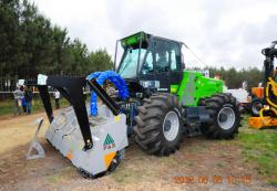treemme-mm350b-skidder.jpg