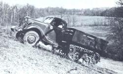 truck-half-track-t9e1-ford.jpg