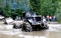 truck-in-mud-4x4-2010-at-penns-creek.jpg