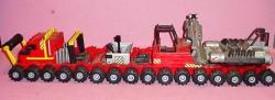truckapiller-32x32-articulated-toy-2.jpg