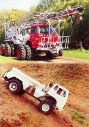tructor-6x6-and-4x4.jpg