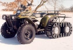 trutrax-system-on-atv.jpg