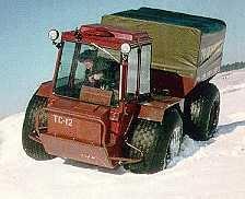 ts-012-4x4.jpg