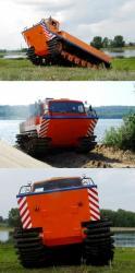 ttm-6901-gr-of-jsc-transport.jpg