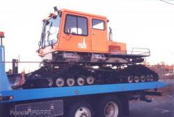 tucker-sno-cat-1.jpg