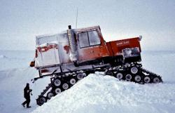 tucker-sno-cat-2.jpg