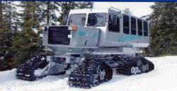 tucker-sno-cat-diplomat-2001-model-1643ef-26-6.jpg