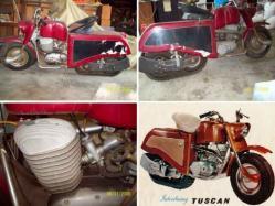 tuscan-prototype-1965.jpg