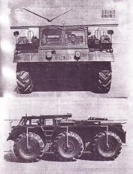 tv-1000-6x6-1957.jpg