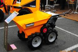 twaites-micro-dumper.jpg