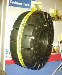 ty-cushion-otr-solid-tires.jpg