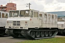 type-78-snow-car-1978.jpg