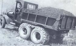 type-t-christie-crawler-on-mack-model-ab-dr-2-5-ton-dump-truck.jpg