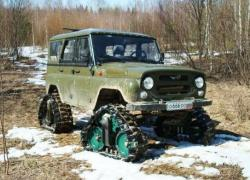 uaz-with-four-tracks.jpg