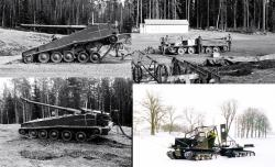 udes-3-and-articulated-vehicle-tests.jpg