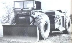 uet-engineer-tractor.jpg