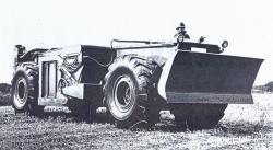 uet-universal-engineer-tractor-1962.jpg