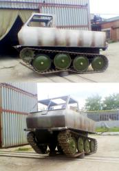 uhtysh-tracked-vehicle.jpg