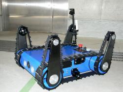 umrs-robot-2009.jpg