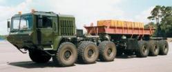 unipower-12x12.jpg