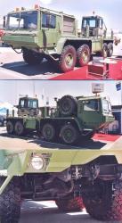 unipower-8x8-2.jpg