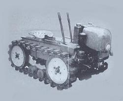 unirag-of-karl-blank-1951.jpg