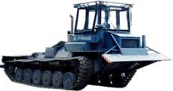 universal-tracked-chassis-kurgan-plant-ml01-01-kmz-ru.jpg