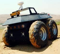 uptech-voyager-iv-robot.jpg