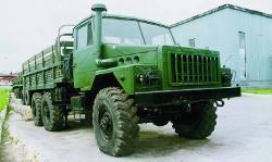 ural-43-223-6x6-1992.jpg