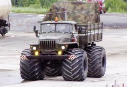 ural-4x4.jpg
