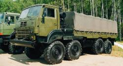 ural-5323-20-8x8-1993.jpg