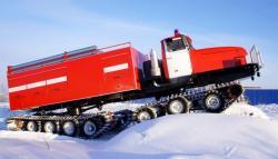 Ural 5920 2