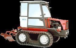 uralets-tractor.jpg