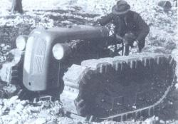uranus-crawler-1939.jpg
