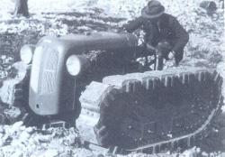 uranus-crawler-1939.jpg