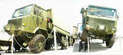 uro-mt-149-at-4x4-truck-2-1.jpg