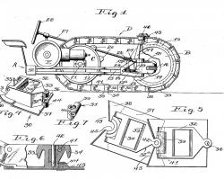 us001219637-001-traction-vehicle-with-bendable-tracks-1917.jpg