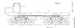 us002906358-001-six-axles-truck-by-e-tucker-1959.jpg