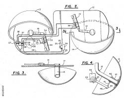 us003043391-002-steering-means-for-tandem-wheel-vehicle-having-tilted-axles-1962.jpg