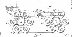 us003208544-001-stepping-wheel-vehicle-1965.jpg
