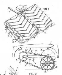 us003311424-001-belt-driven-by-solft-roller-1967.jpg