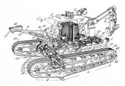 us003533483-002-tracked-vehicle-1970.jpg